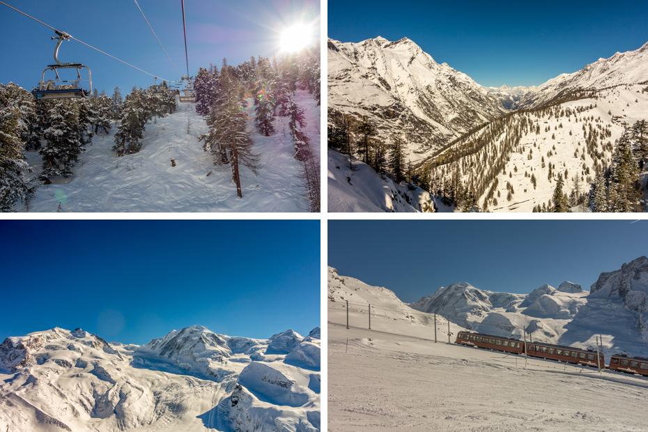 Zermatt-Ski-Paradise-Gornergrat