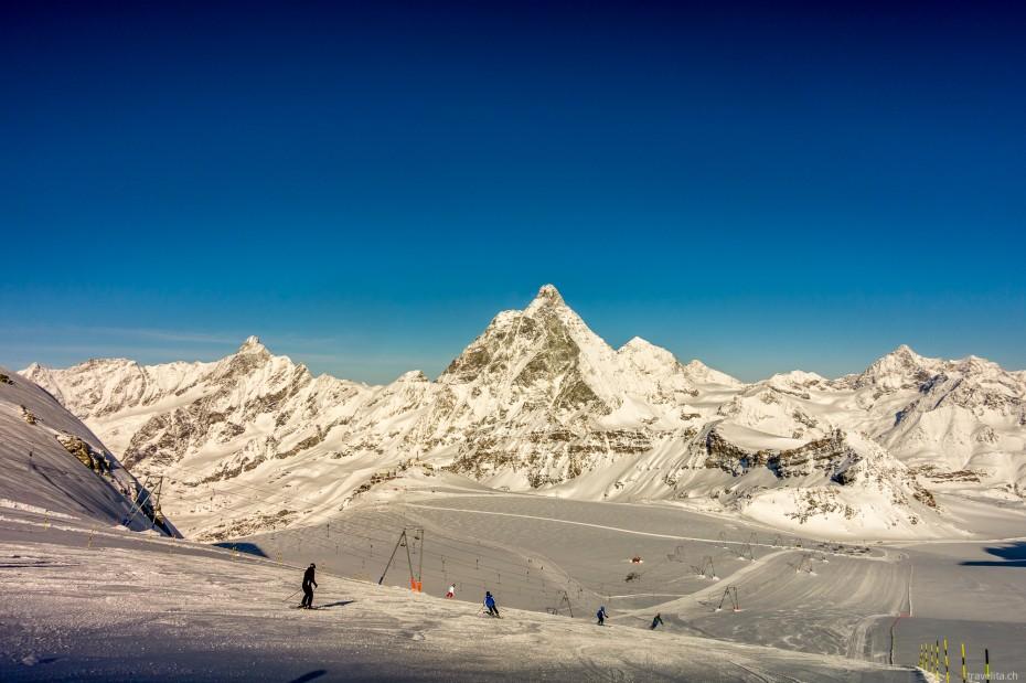 Zermatt-Ski-Paradise-Kleinmatterhorn-2