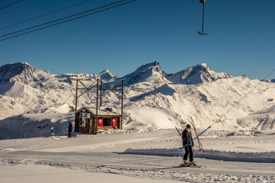 Zermatt-Ski-Paradise-Kleinmatterhorn-3