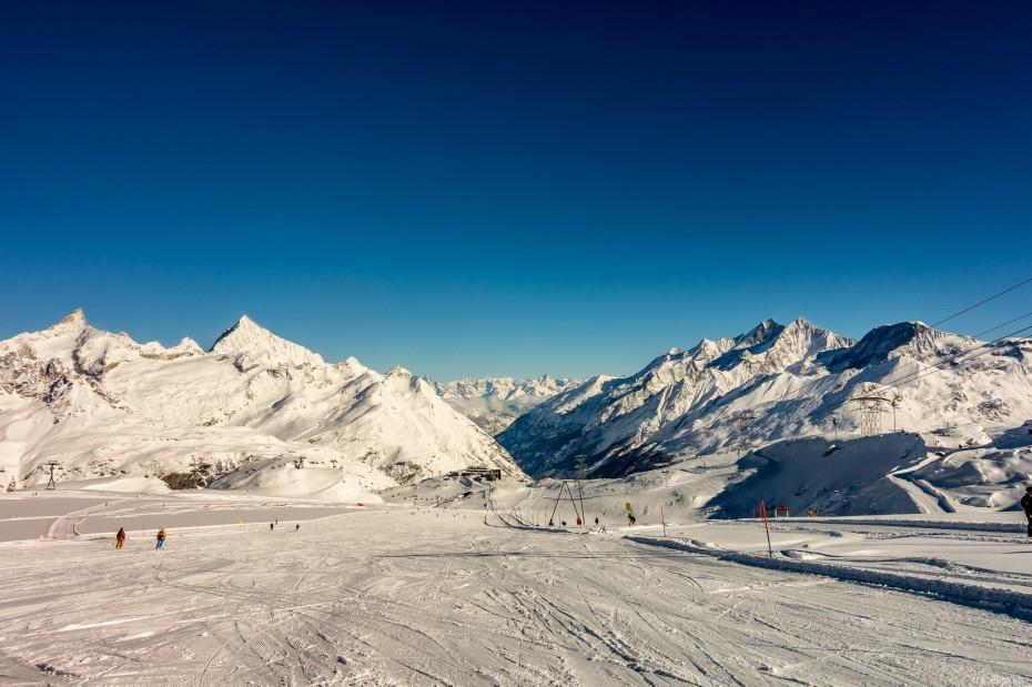 Zermatt-Ski-Paradise-Kleinmatterhorn-5