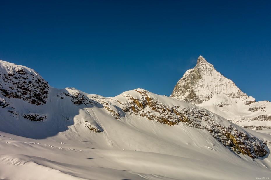 Zermatt-Ski-Paradise-Kleinmatterhorn-6