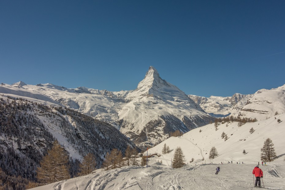 Zermatt-Ski-Paradise-Kleinmatterhorn-Sunnegga-2