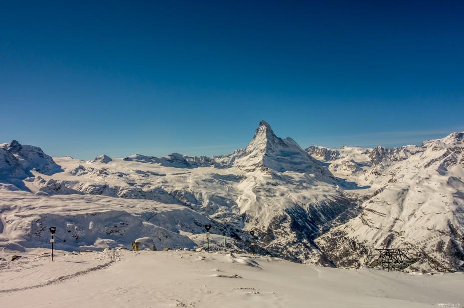 Zermatt-Ski-Paradise-Kleinmatterhorn-Sunnegga-3