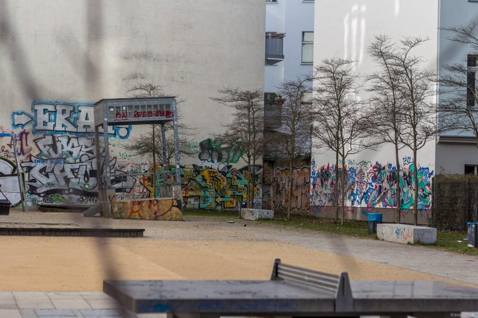 berlin-14