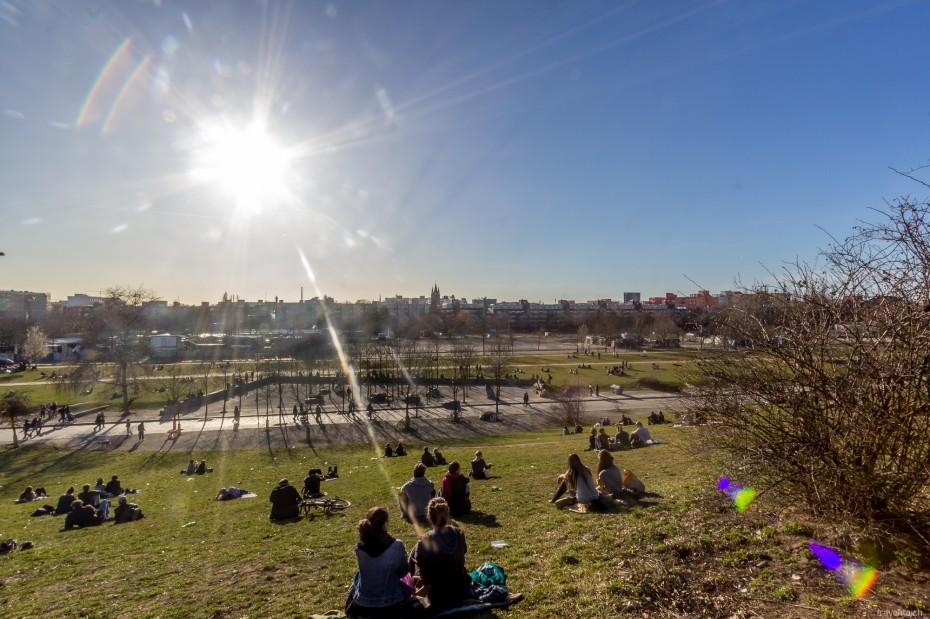 berlin-Mauerpark-1