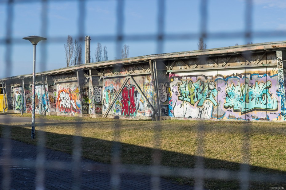berlin-Mauerpark-4