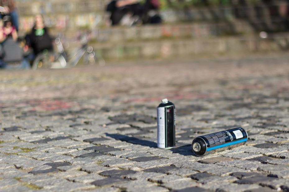berlin-Mauerpark-5