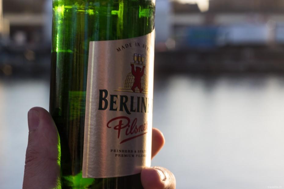 berlin-Pils