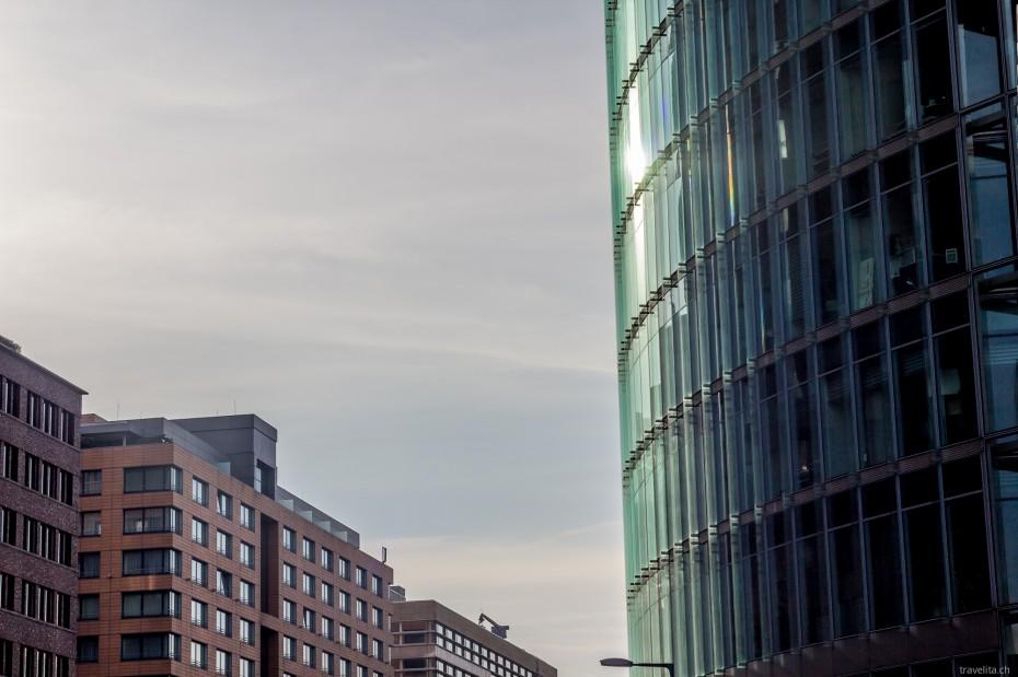berlin-Potsdamer-Platz