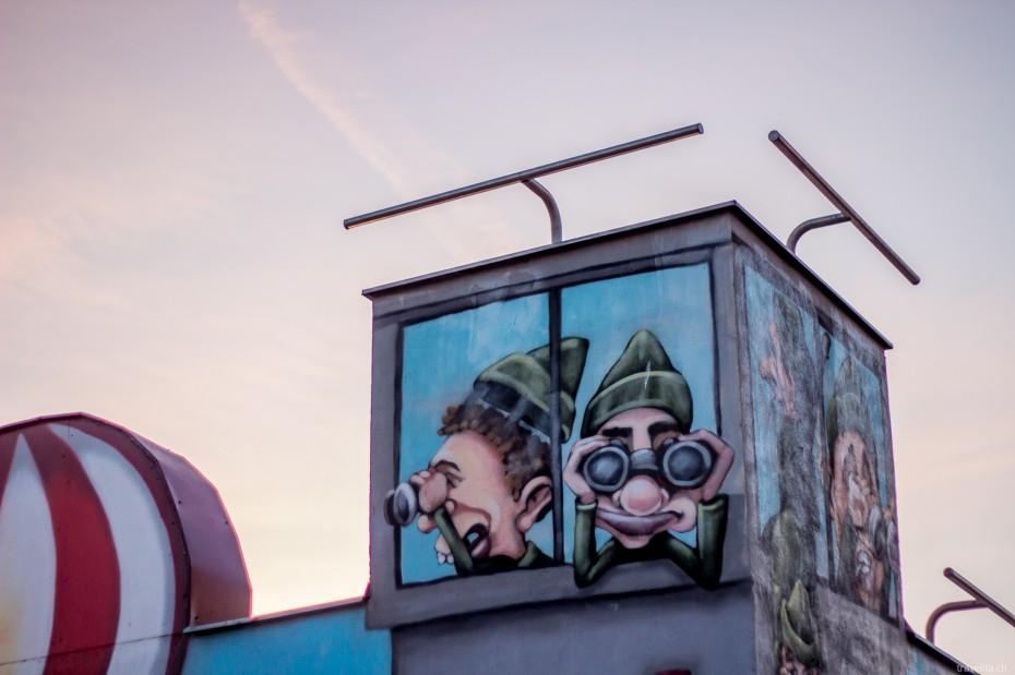 berlin-eastsidegallery