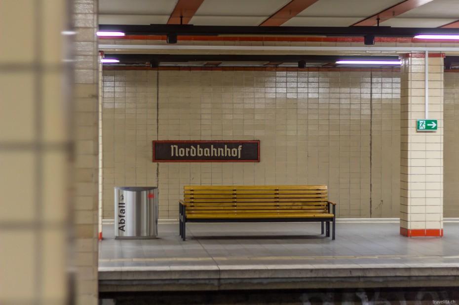 berlin-nordbahnhof