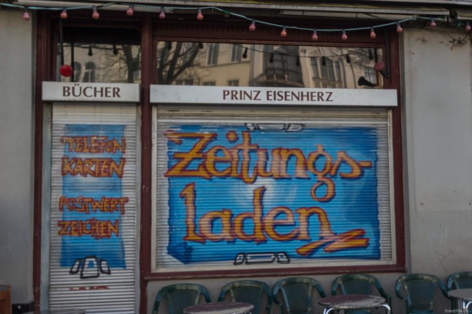 berlin-zeitungsladen