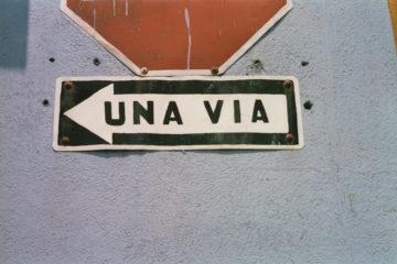 Reiseinspiration Zentralamerika