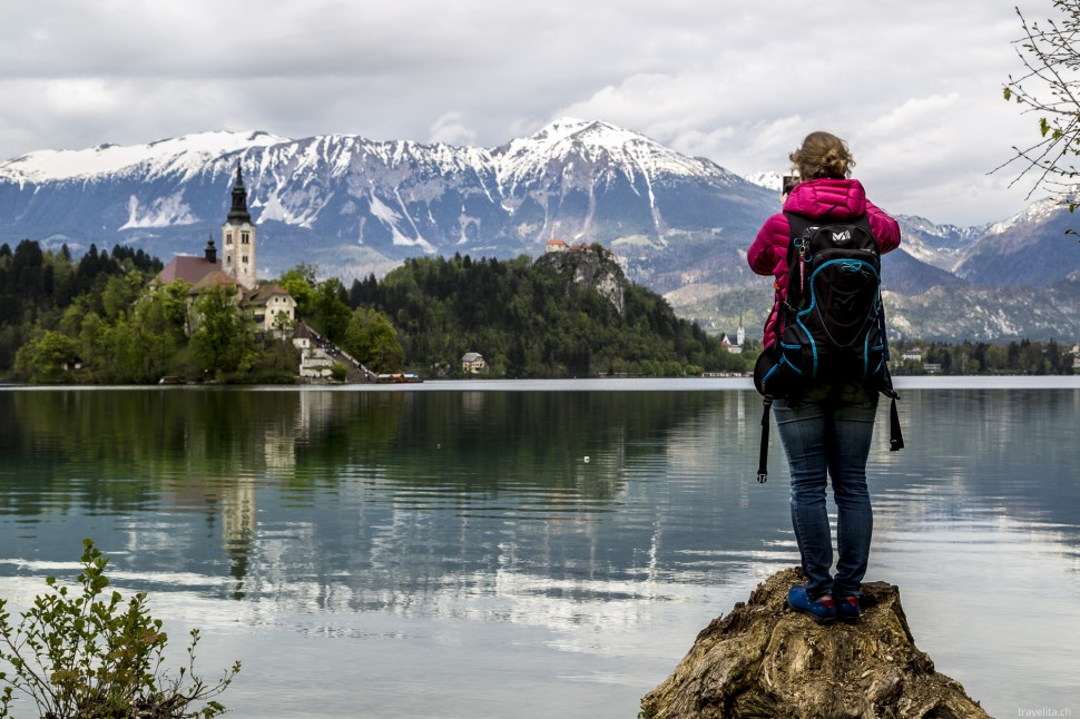 Bled-See-Slowenien-1