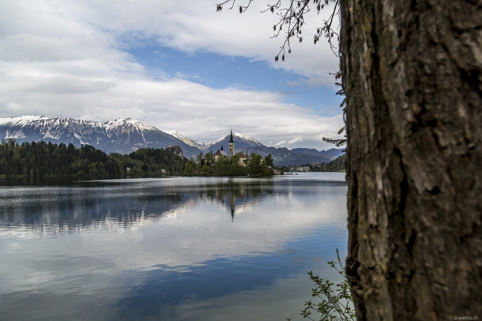 Bled-See-Slowenien-11