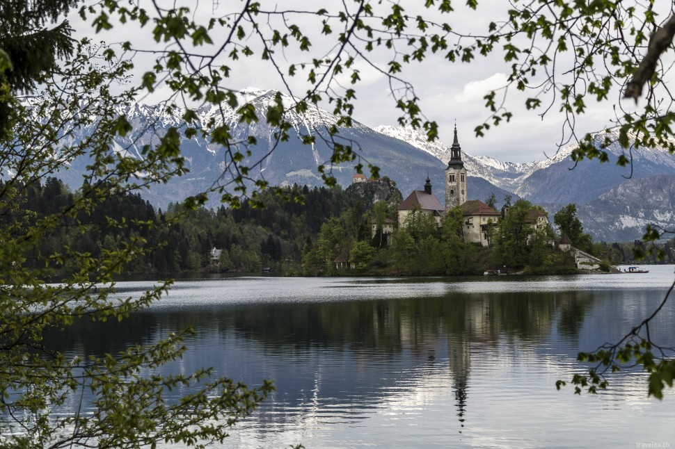Bled-See-Slowenien-12