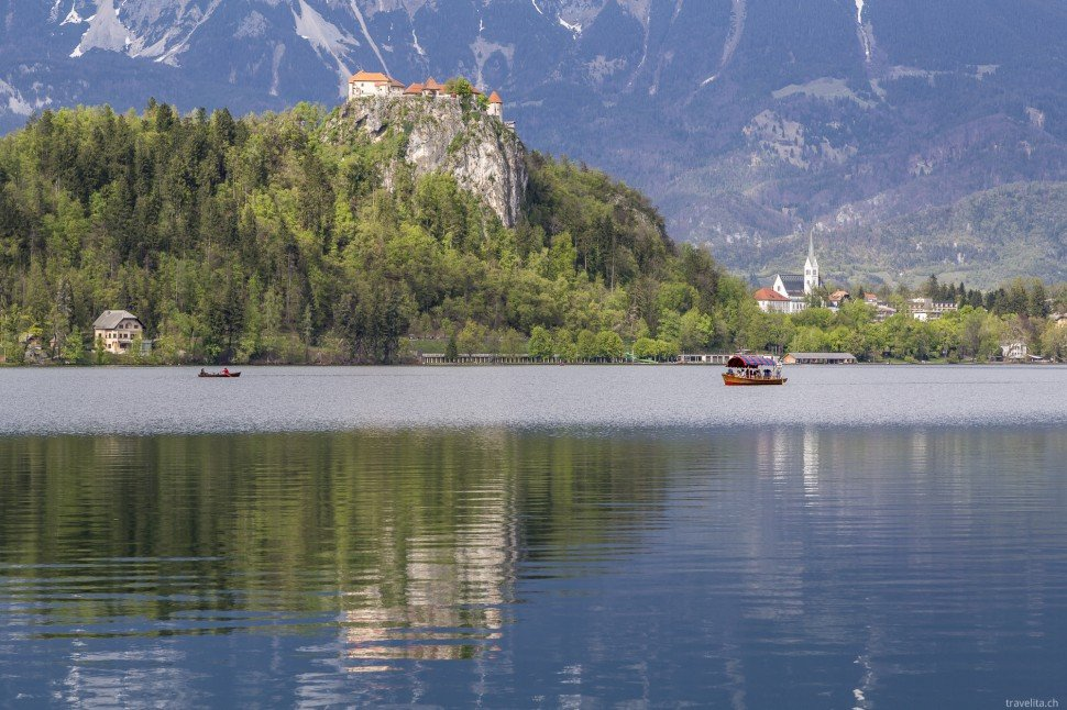 Bled-See-Slowenien-14