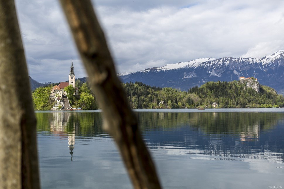Bled-See-Slowenien-16