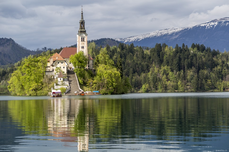 Bled-See-Slowenien-17