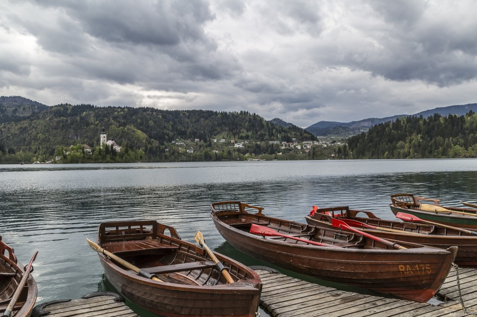 Bled-See-Slowenien-20
