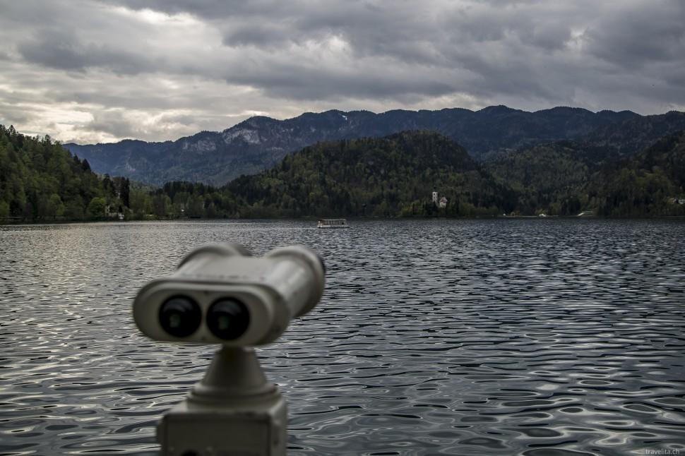 Bleder-See-Slowenien-23