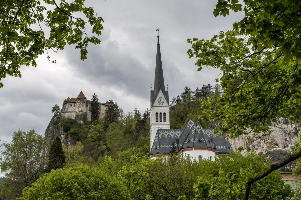 Bled-See-Slowenien-24