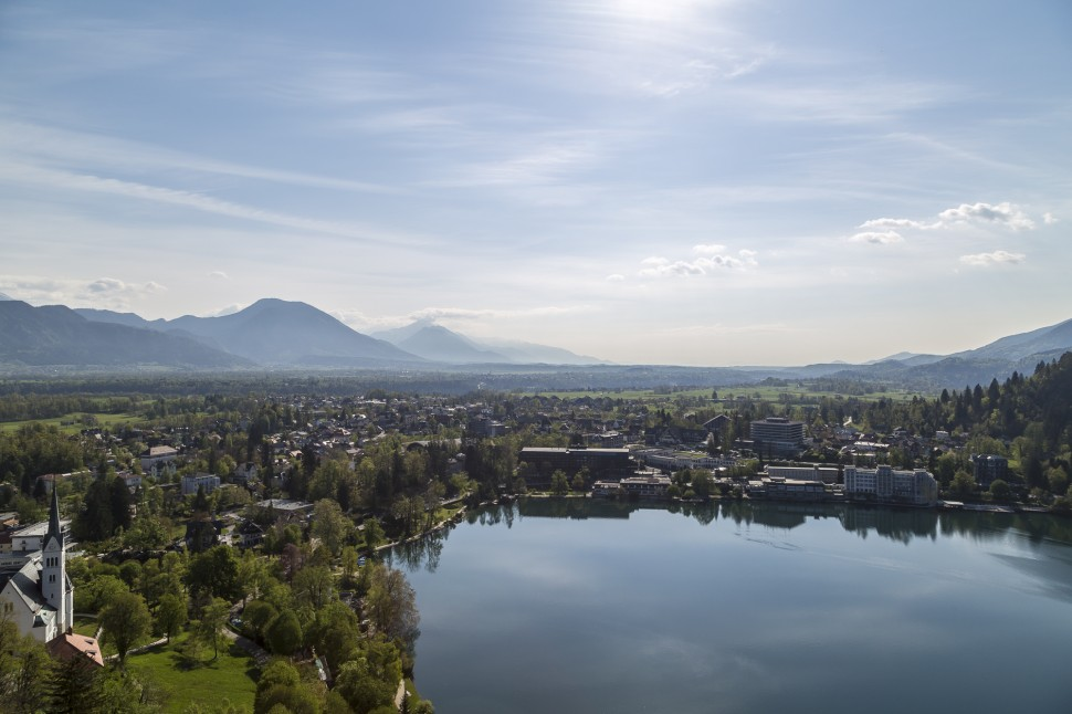 Bled-See-Slowenien-29