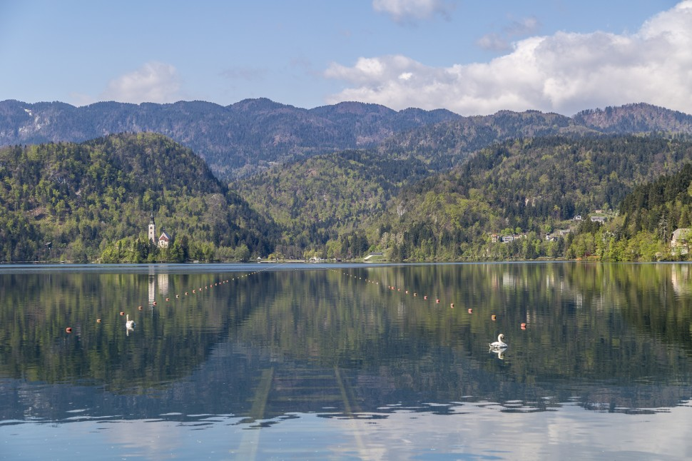 Bled-See-Slowenien-37