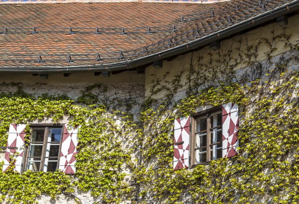 Bled-See-Slowenien-39
