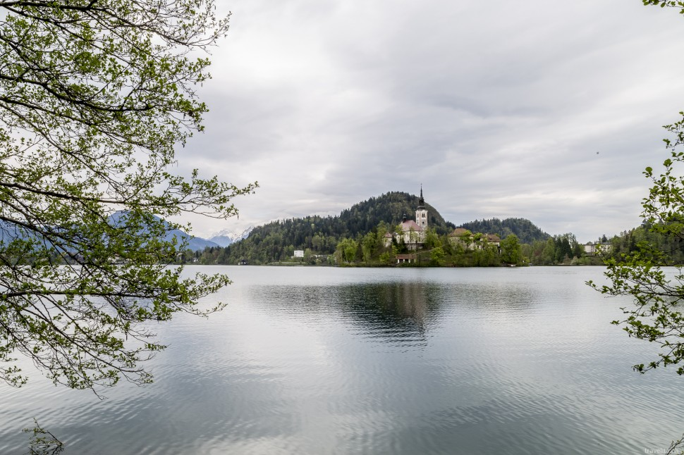 Bled-See-Slowenien-6