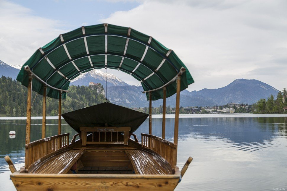Bled-See-Slowenien-7