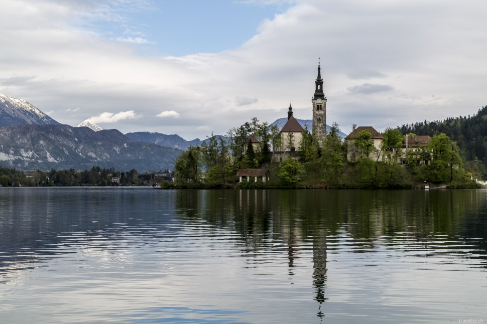 Bled-See-Slowenien-9
