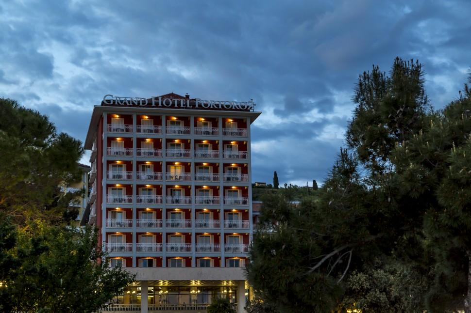 Grandhotel-portoroz