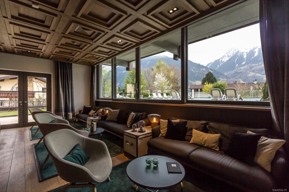 Hotel-loewen-Schruns-10