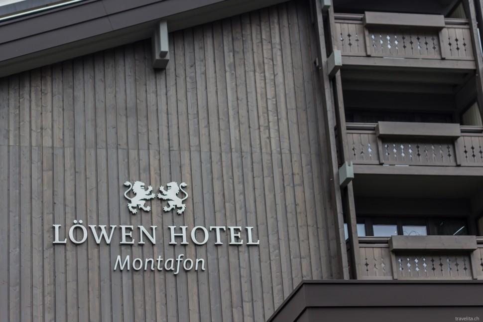 Hotel-loewen-Schruns-12