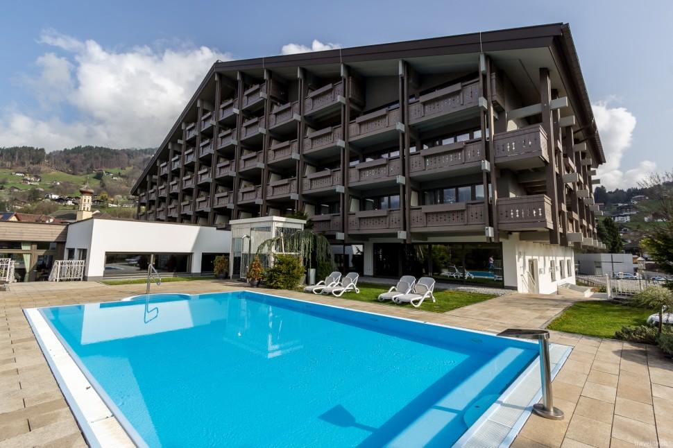 Hotel-loewen-Schruns-17