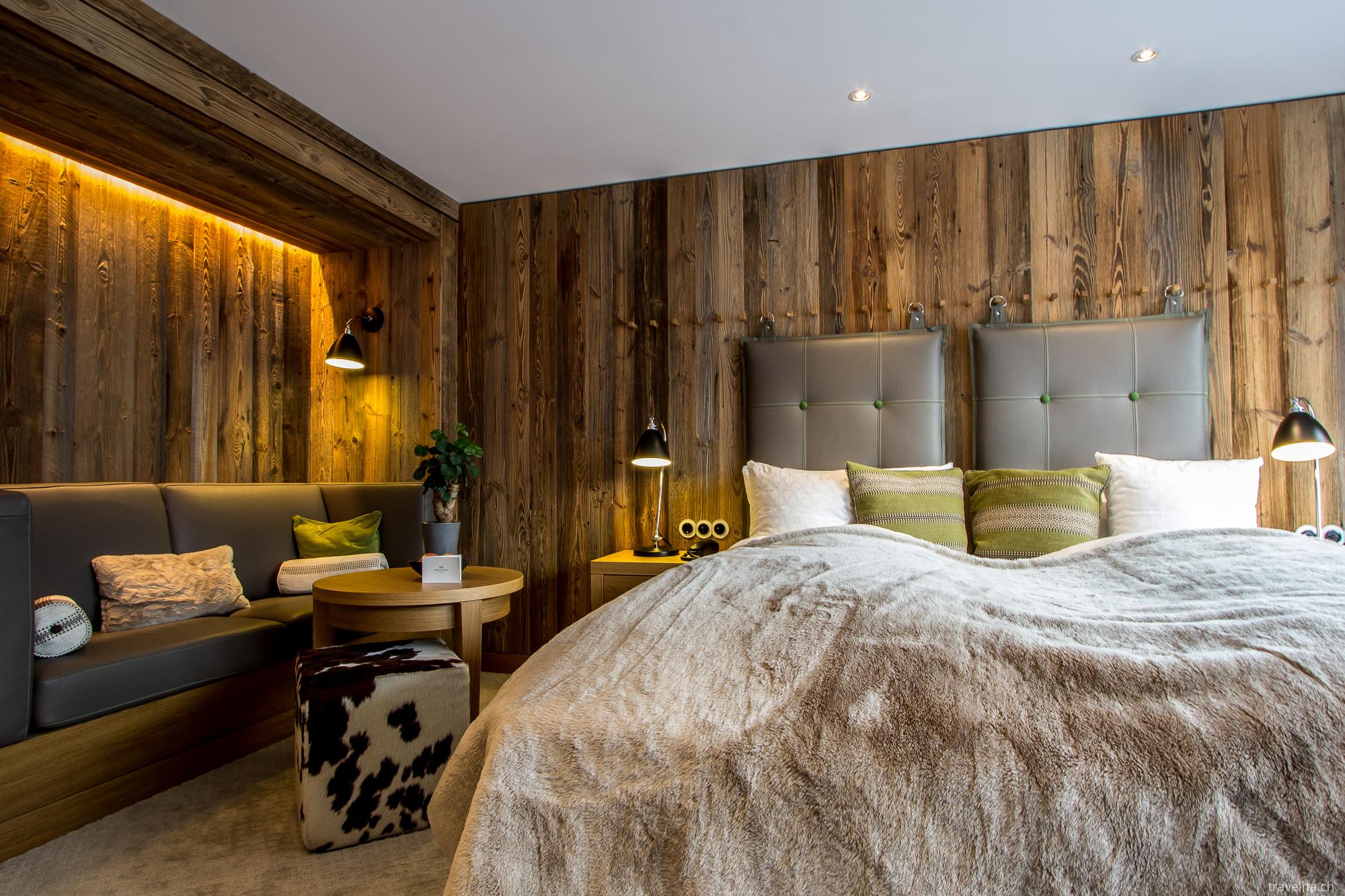 L wen hotel wochenendauszeit im vorarlberg schruns for Designhotel vorarlberg