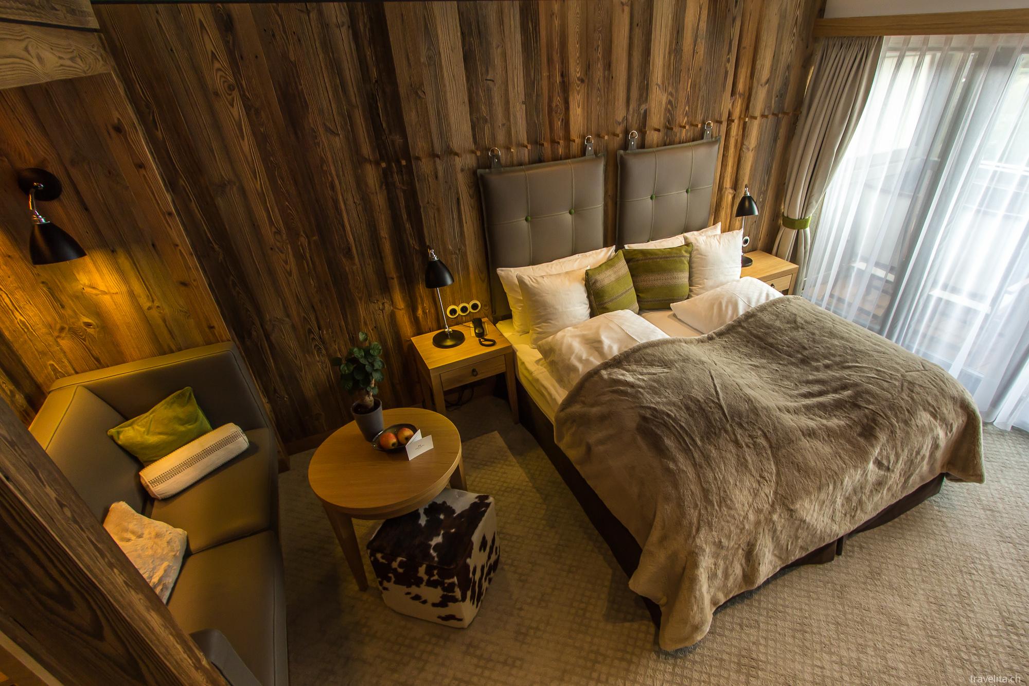 l wen hotel wochenendauszeit im vorarlberg reisetipp. Black Bedroom Furniture Sets. Home Design Ideas