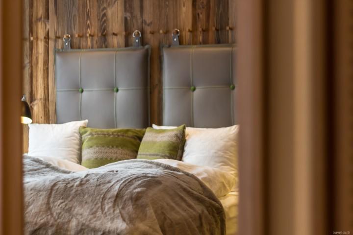 Löwen Hotel – Wochenendauszeit im Vorarlberg