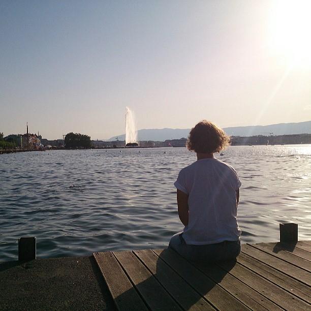 Instagram-Genf-1