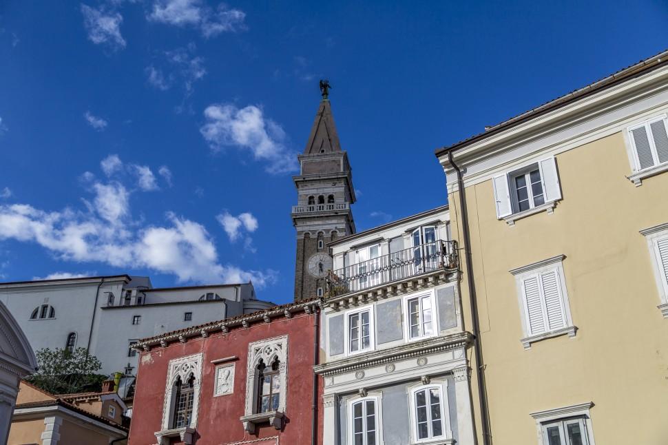 Venezianische-Architektur-Slowenien