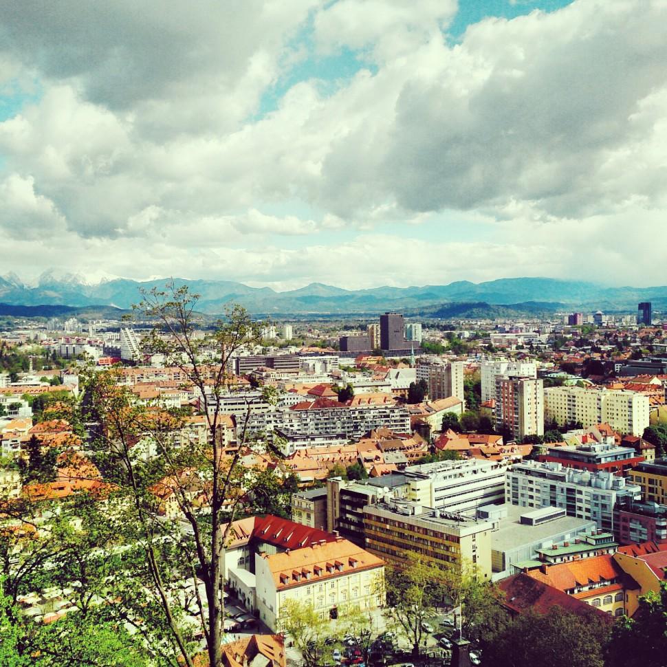 Slowenien-6