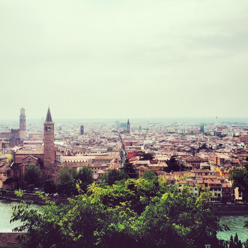 Verona-2