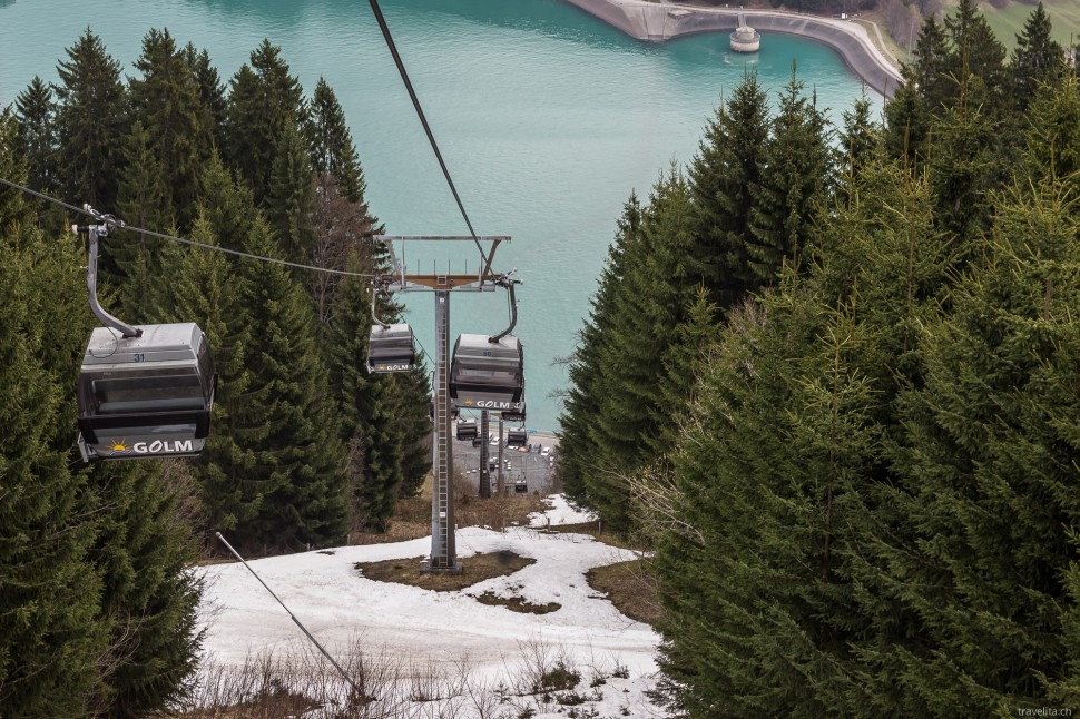 Vorarlberg-Golm-1