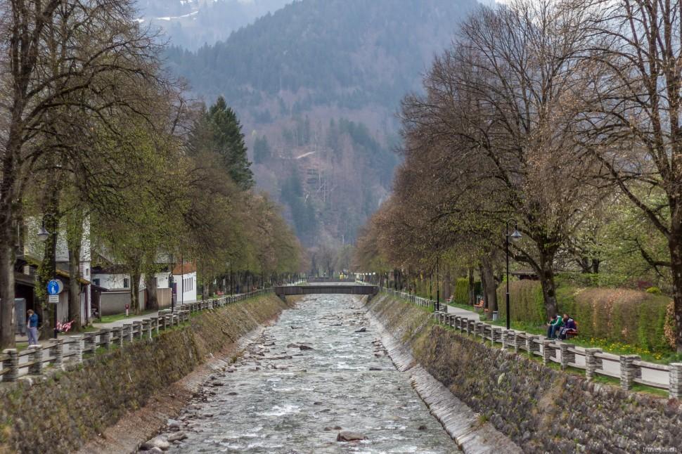 Vorarlberg-Schruns-1