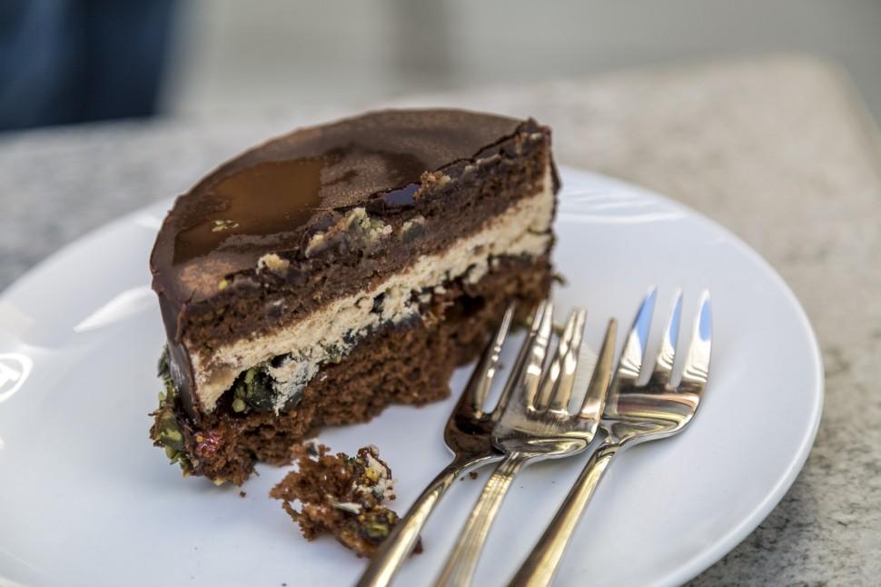 ljubljana-cake