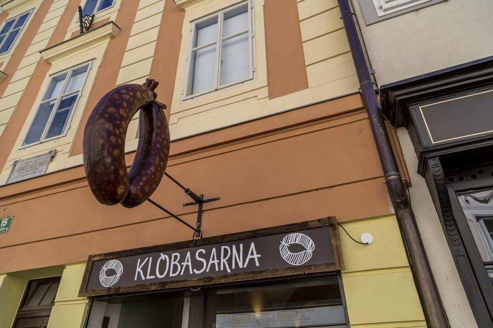 ljubljana-klobasarna-1