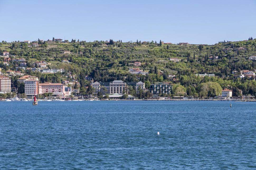 portoroz-skyline