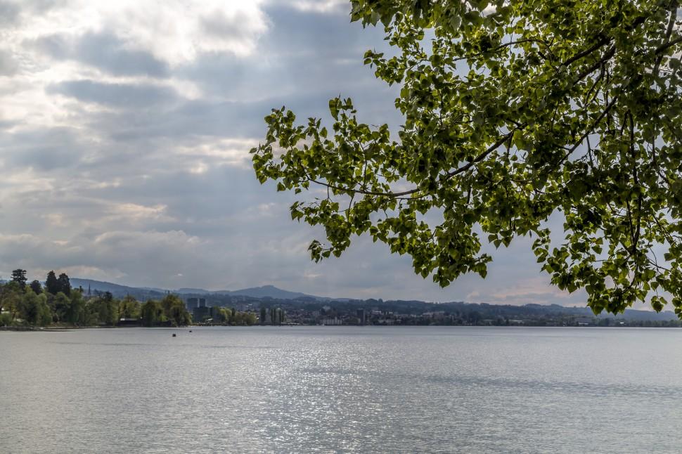 Bodensee-Rorschach