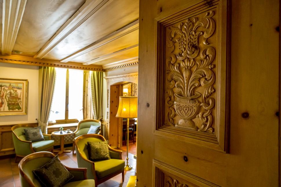 Chur-Romantik-Hotel-Stern-2